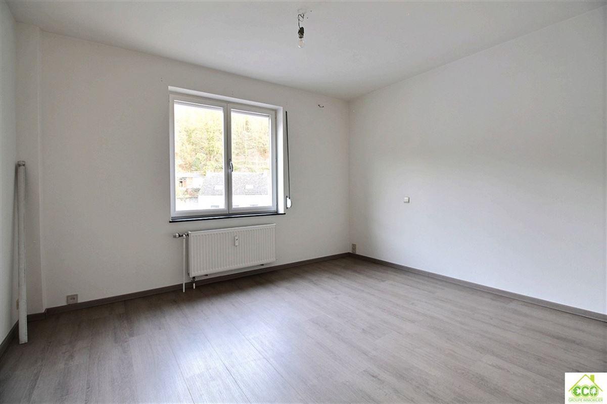Image 3 : Appartement à 5500 DINANT (Belgique) - Prix 690 €