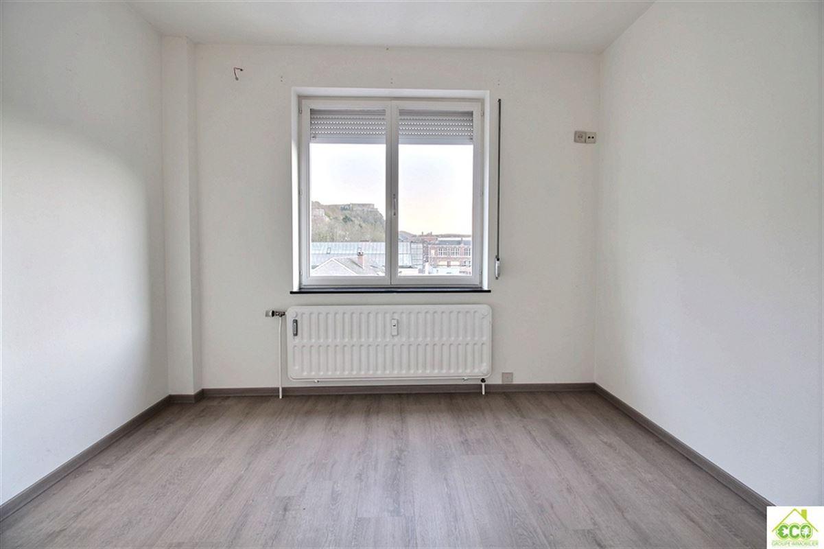 Image 4 : Appartement à 5500 DINANT (Belgique) - Prix 690 €