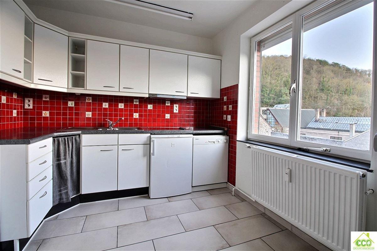 Image 6 : Appartement à 5500 DINANT (Belgique) - Prix 690 €