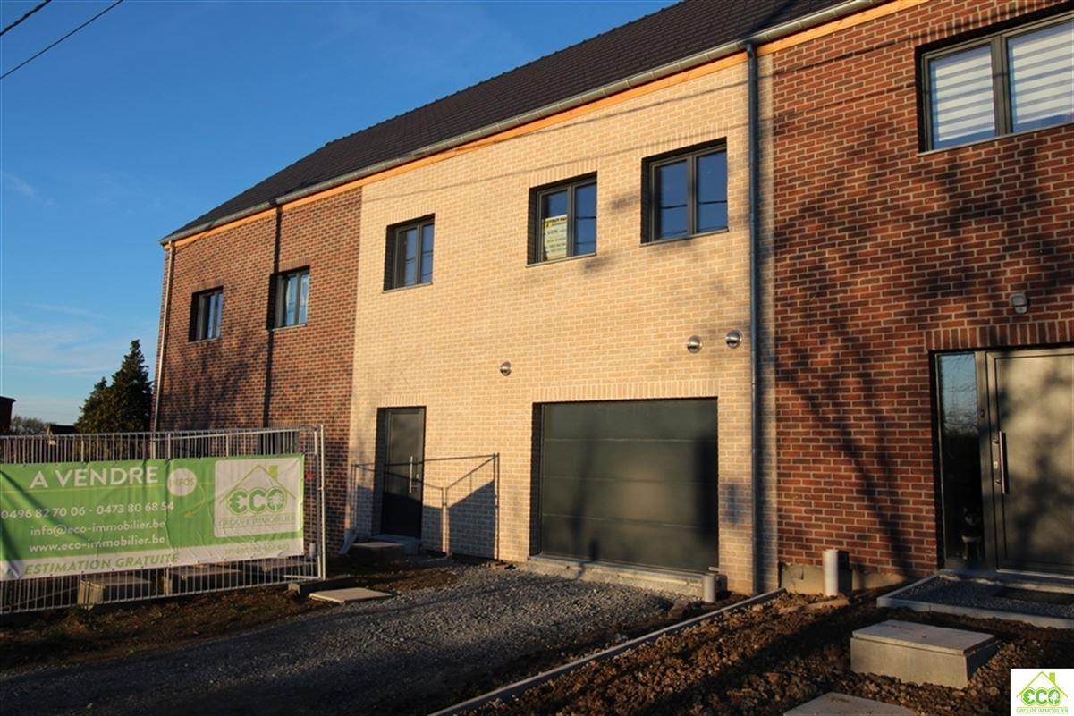 Image 1 : Maison à 5330 ASSESSE (Belgique) - Prix 255.000 €