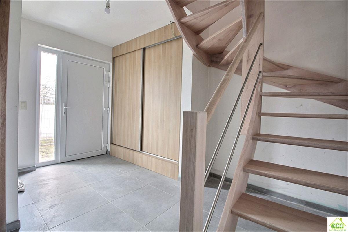 Image 2 : Maison à 5330 ASSESSE (Belgique) - Prix 255.000 €