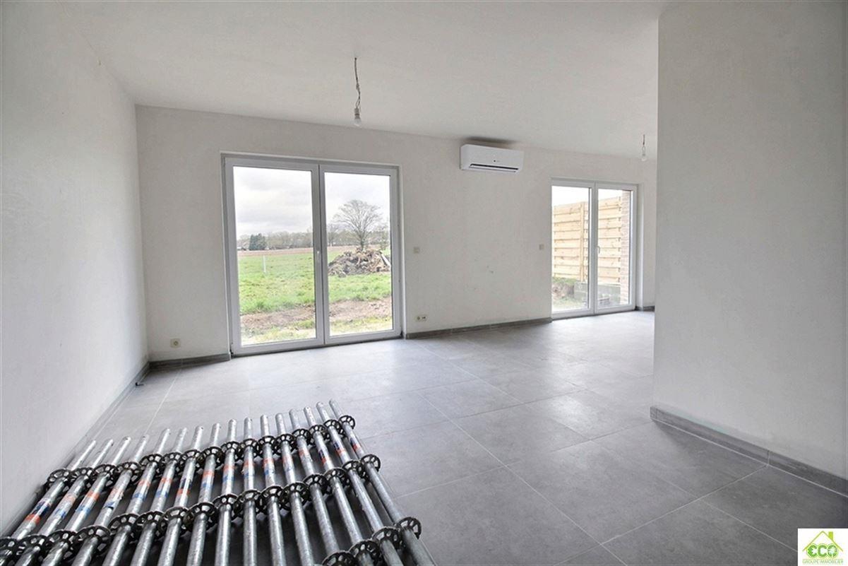 Image 3 : Maison à 5330 ASSESSE (Belgique) - Prix 255.000 €