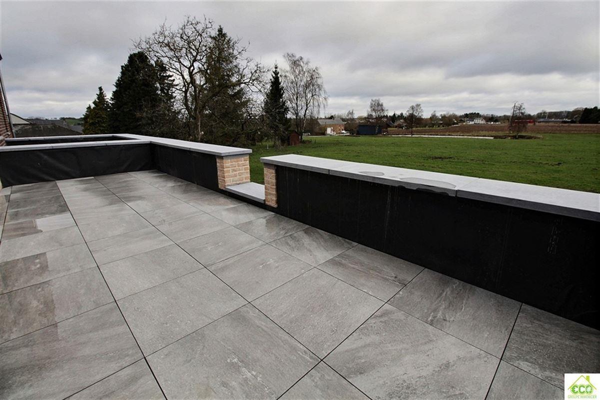 Image 6 : Maison à 5330 ASSESSE (Belgique) - Prix 255.000 €