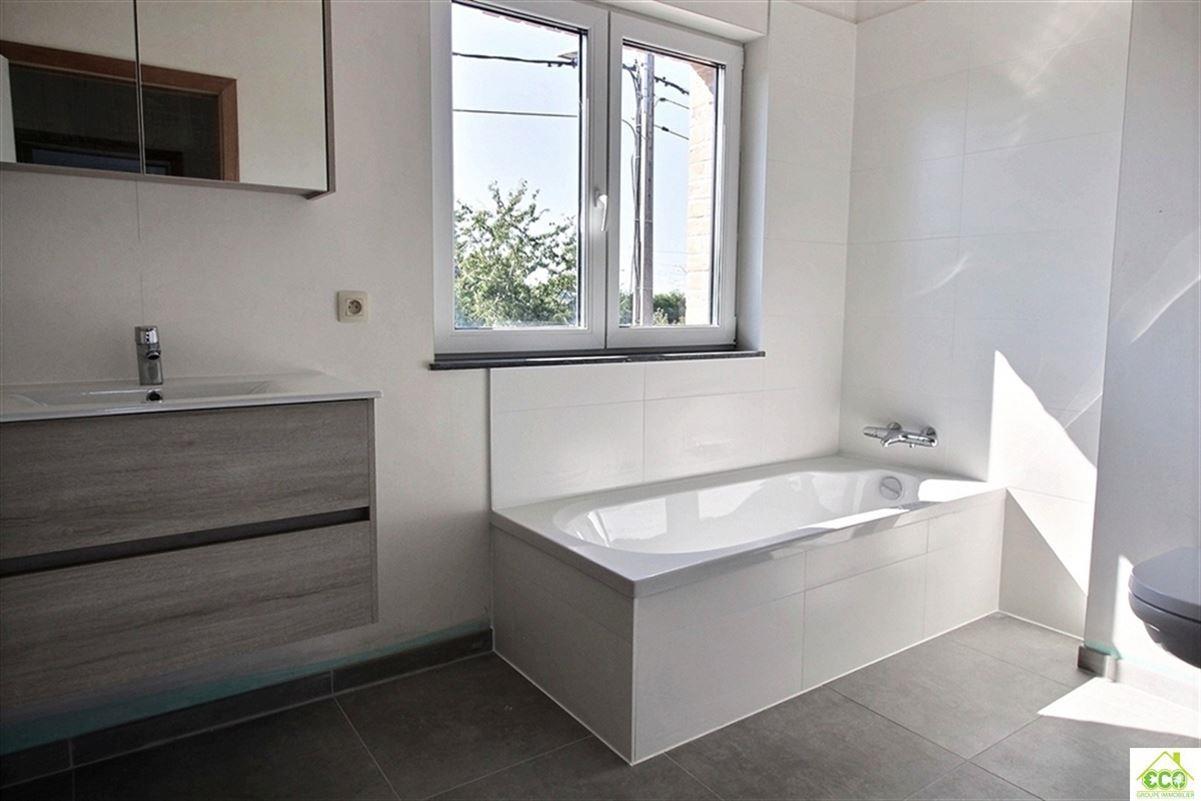 Image 7 : Maison à 5330 ASSESSE (Belgique) - Prix 255.000 €