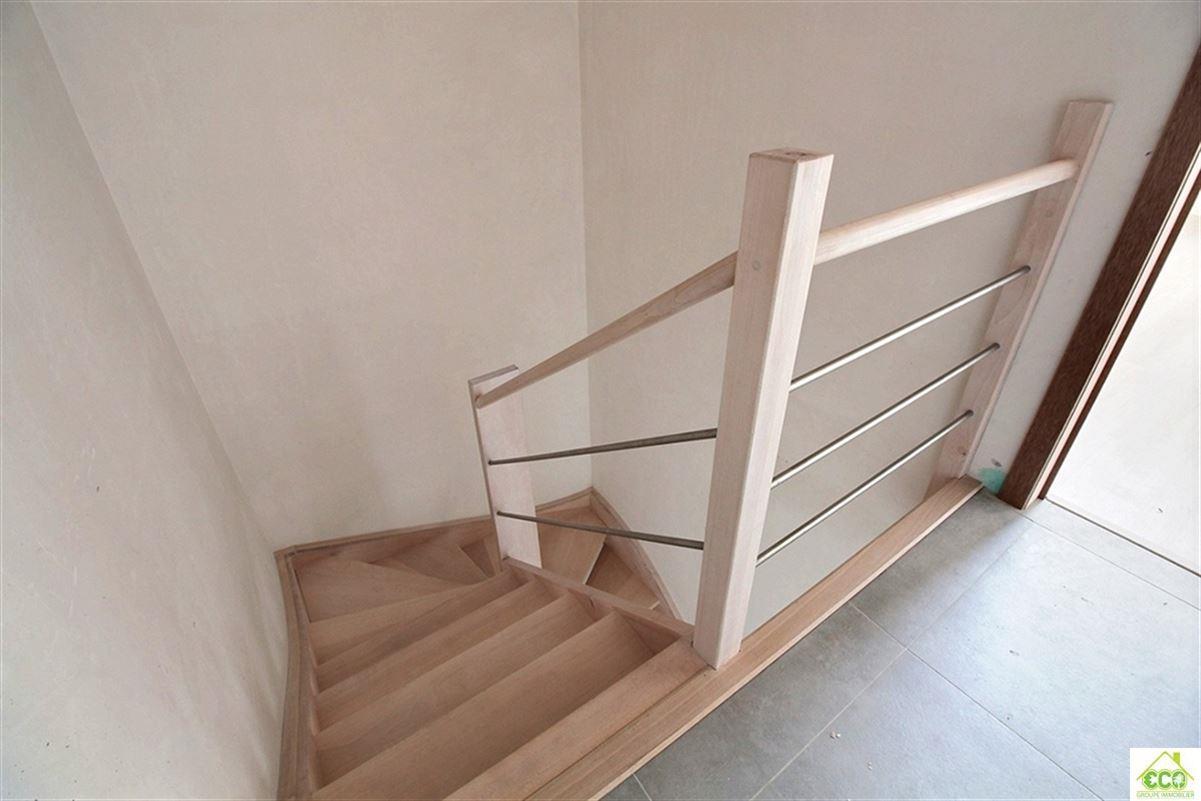 Image 8 : Maison à 5330 ASSESSE (Belgique) - Prix 255.000 €
