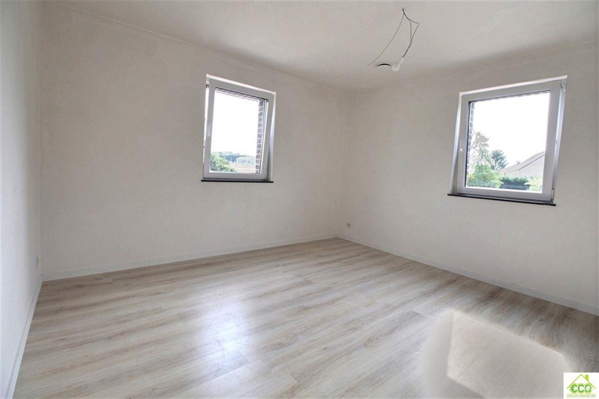 Image 9 : Maison à 5330 ASSESSE (Belgique) - Prix 255.000 €