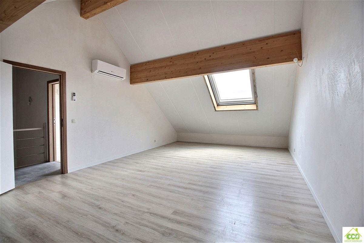 Image 10 : Maison à 5330 ASSESSE (Belgique) - Prix 255.000 €