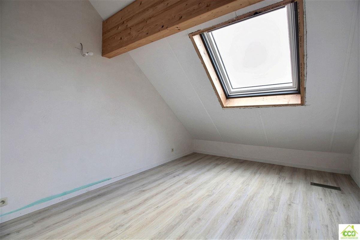 Image 11 : Maison à 5330 ASSESSE (Belgique) - Prix 255.000 €
