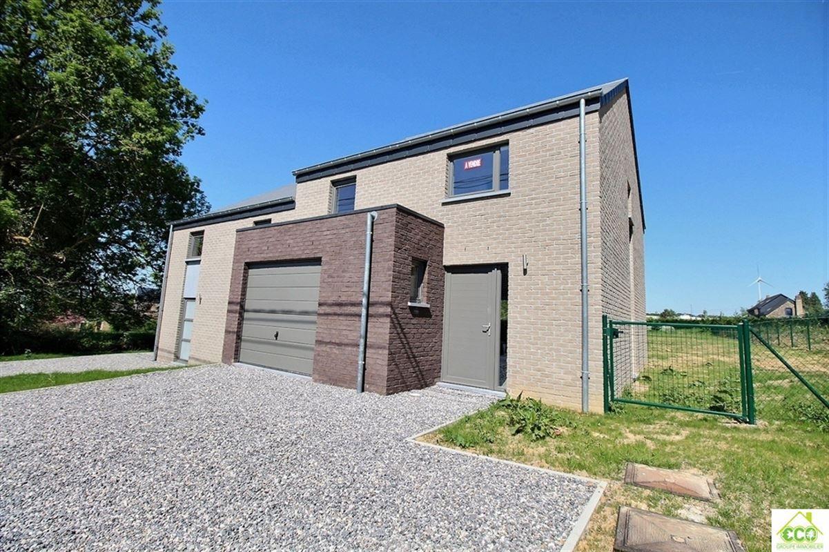 Image 1 : Maison à 5330 ASSESSE (Belgique) - Prix 259.000 €