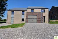 Image 2 : Maison à 5330 ASSESSE (Belgique) - Prix 259.000 €