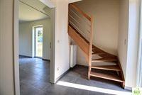 Image 3 : Maison à 5330 ASSESSE (Belgique) - Prix 259.000 €