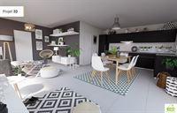 Image 5 : Maison à 5330 ASSESSE (Belgique) - Prix 259.000 €