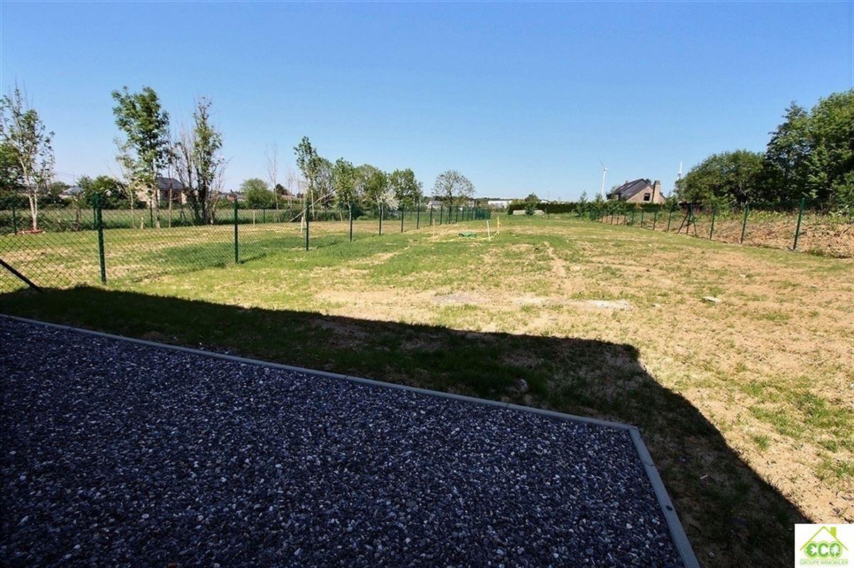 Image 6 : Maison à 5330 ASSESSE (Belgique) - Prix 259.000 €