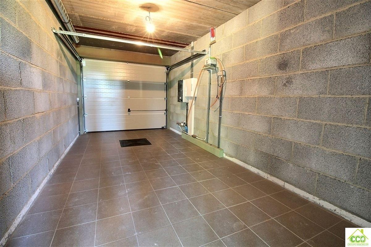 Image 7 : Maison à 5330 ASSESSE (Belgique) - Prix 259.000 €