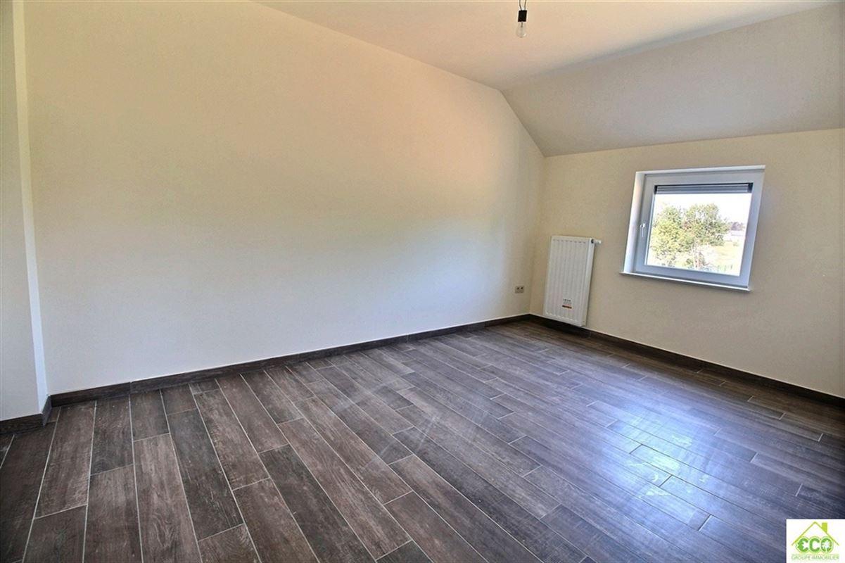 Image 12 : Maison à 5330 ASSESSE (Belgique) - Prix 259.000 €