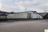 Image 1 : Immeuble industriel à 5650 LANEFFE (Belgique) - Prix 25.000 €