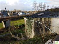 Image 3 : Immeuble industriel à 5650 LANEFFE (Belgique) - Prix 25.000 €