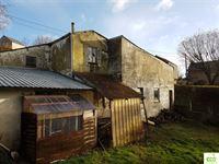 Image 4 : Immeuble industriel à 5650 LANEFFE (Belgique) - Prix 25.000 €