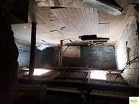 Image 7 : Immeuble industriel à 5650 LANEFFE (Belgique) - Prix 25.000 €