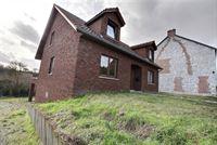 Image 2 : Villa à 5620 FLAVION (Belgique) - Prix 195.000 €