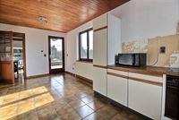 Image 3 : Villa à 5620 FLAVION (Belgique) - Prix 195.000 €