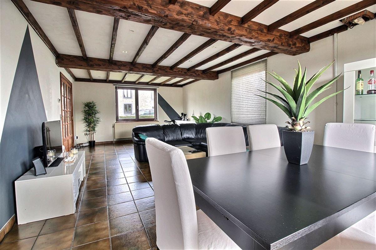 Image 4 : Villa à 5620 FLAVION (Belgique) - Prix 195.000 €