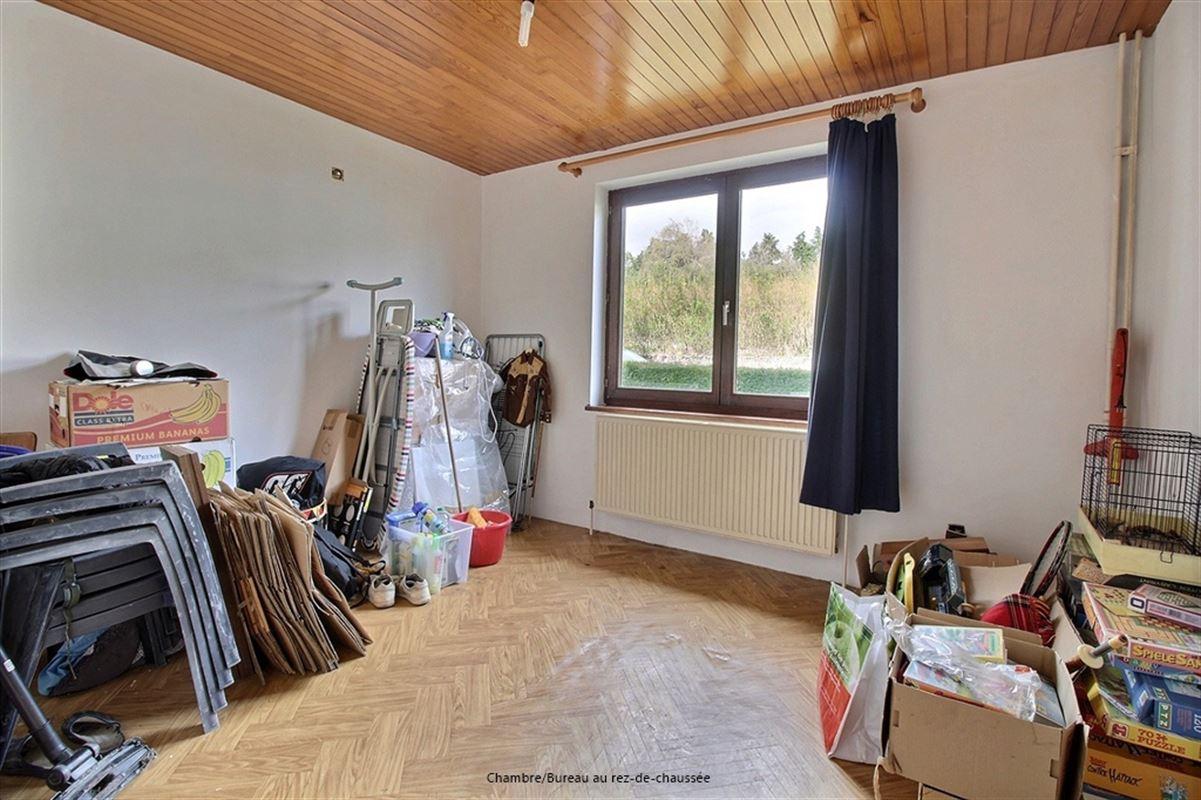 Image 6 : Villa à 5620 FLAVION (Belgique) - Prix 195.000 €