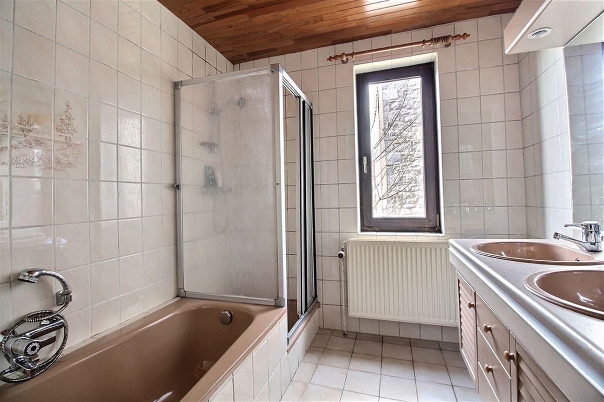 Image 7 : Villa à 5620 FLAVION (Belgique) - Prix 195.000 €