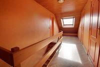Image 8 : Villa à 5620 FLAVION (Belgique) - Prix 195.000 €