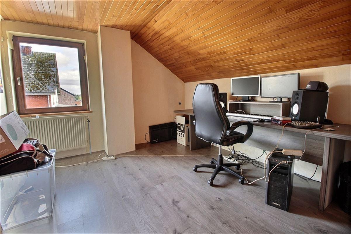 Image 9 : Villa à 5620 FLAVION (Belgique) - Prix 195.000 €