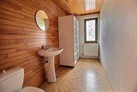 Image 10 : Villa à 5620 FLAVION (Belgique) - Prix 195.000 €