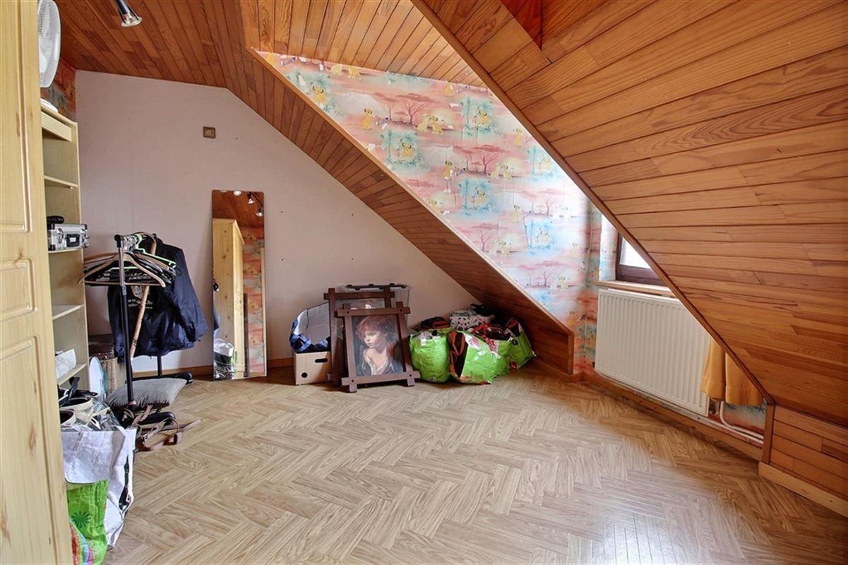 Image 11 : Villa à 5620 FLAVION (Belgique) - Prix 195.000 €
