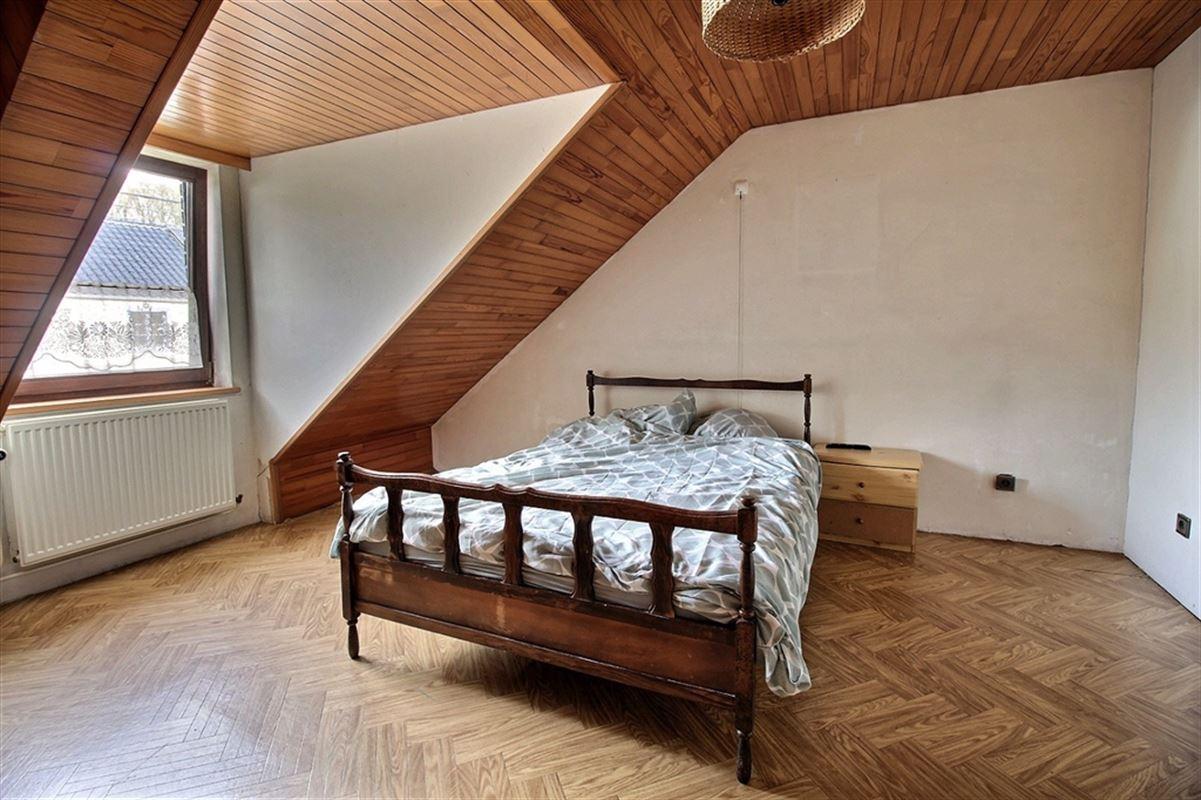 Image 12 : Villa à 5620 FLAVION (Belgique) - Prix 195.000 €