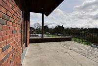 Image 13 : Villa à 5620 FLAVION (Belgique) - Prix 195.000 €