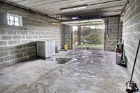 Image 15 : Villa à 5620 FLAVION (Belgique) - Prix 195.000 €