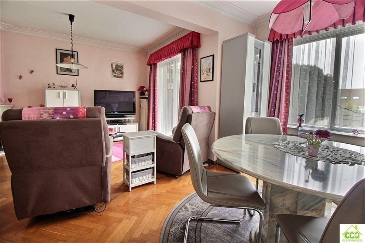 Image 3 : Duplex/triplex à 1190 FOREST (Belgique) - Prix 339.000 €