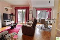 Image 4 : Duplex/triplex à 1190 FOREST (Belgique) - Prix 339.000 €