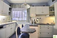 Image 5 : Duplex/triplex à 1190 FOREST (Belgique) - Prix 339.000 €