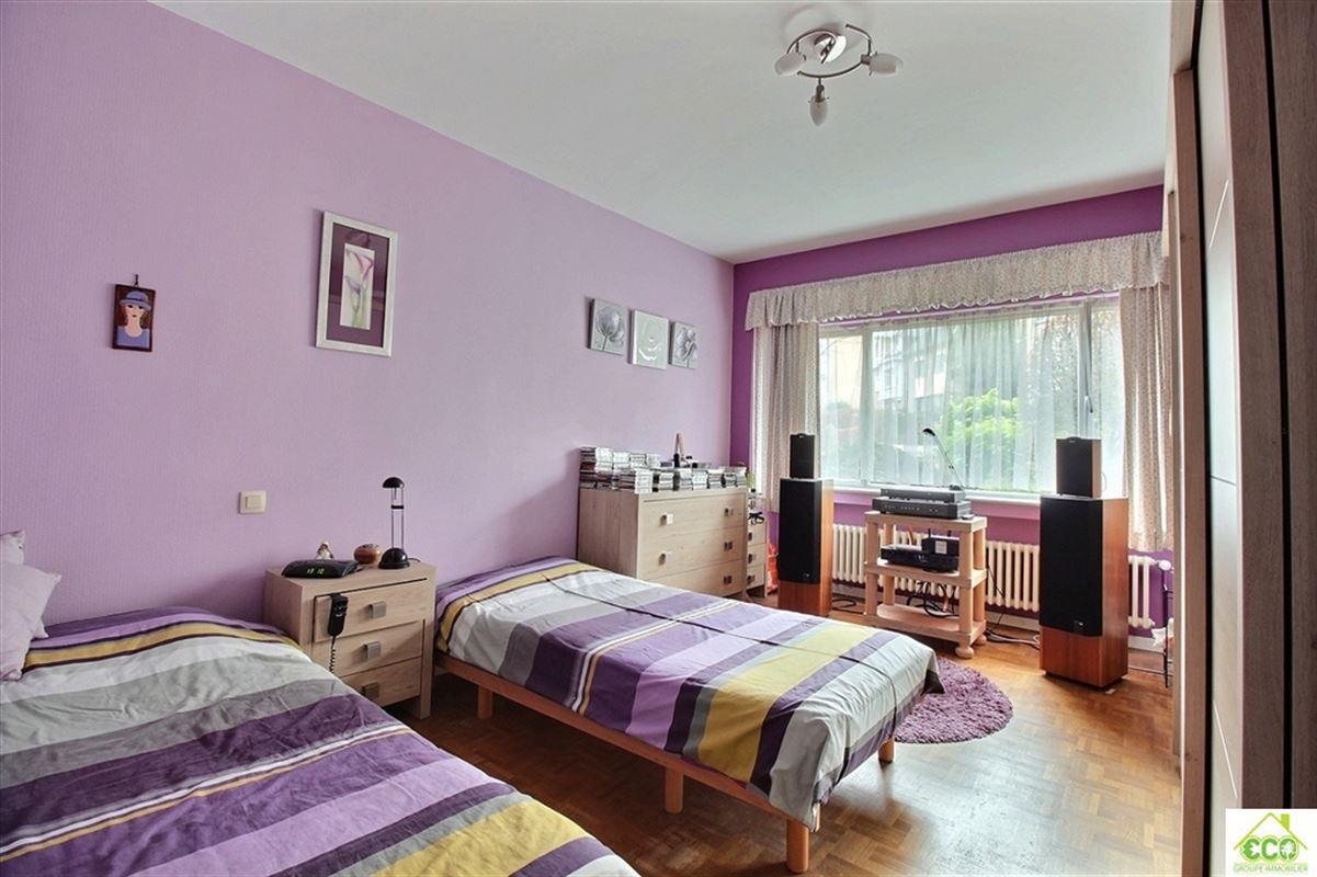 Image 6 : Duplex/triplex à 1190 FOREST (Belgique) - Prix 339.000 €