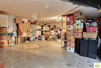 Image 12 : Duplex/triplex à 1190 FOREST (Belgique) - Prix 339.000 €