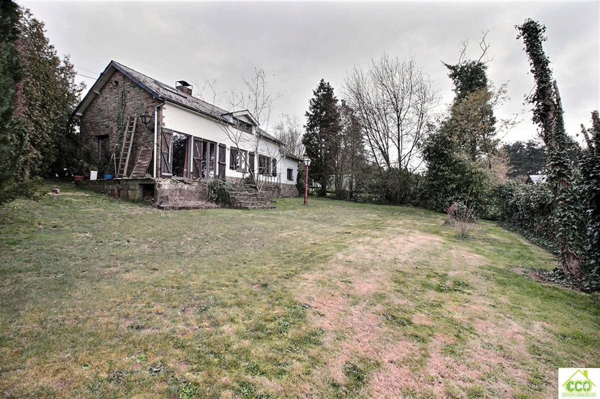 Image 1 : Maison à 5340 GESVES (Belgique) - Prix 149.000 €