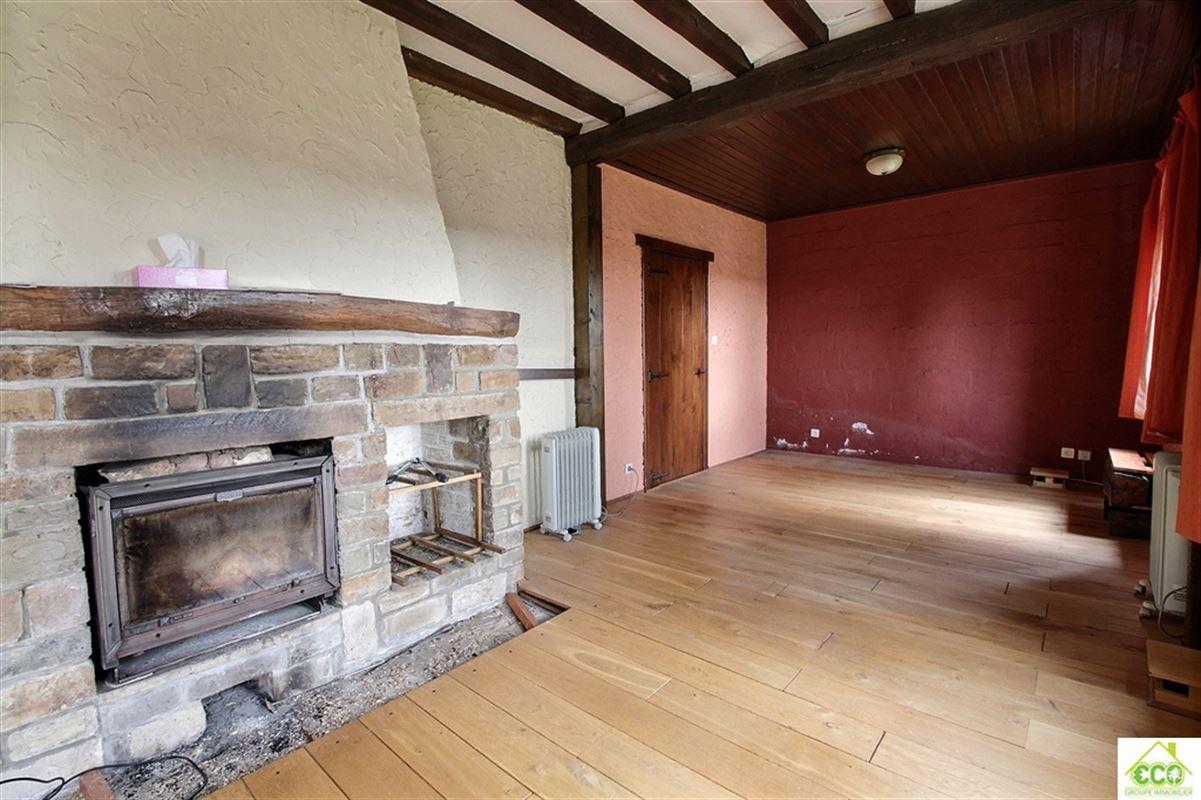 Image 3 : Maison à 5340 GESVES (Belgique) - Prix 149.000 €