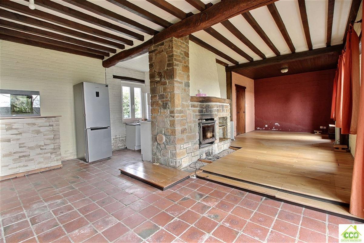 Image 4 : Maison à 5340 GESVES (Belgique) - Prix 149.000 €