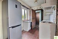 Image 5 : Maison à 5340 GESVES (Belgique) - Prix 149.000 €