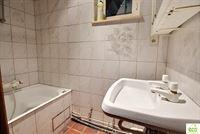 Image 6 : Maison à 5340 GESVES (Belgique) - Prix 149.000 €