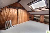 Image 7 : Maison à 5340 GESVES (Belgique) - Prix 149.000 €