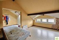 Image 8 : Maison à 5340 GESVES (Belgique) - Prix 149.000 €
