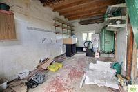 Image 9 : Maison à 5340 GESVES (Belgique) - Prix 149.000 €