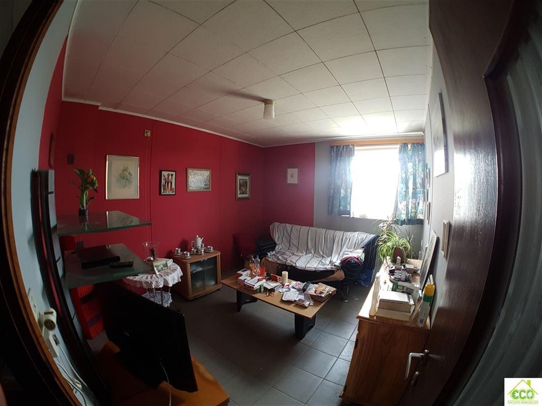 Image 4 : Maison à 5620 ROSÉE (Belgique) - Prix 75.000 €