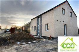 Maison à 5330 ASSESSE (Belgique) - Prix